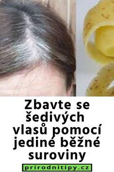 Beauty, Beleza, Cosmetology