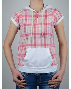 Γυναικεία Ρουχα Pink Ladies, Button Down Shirt, Men Casual, Mens Tops, Shirts, Fashion, Moda, Dress Shirt, Fashion Styles