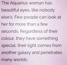 My eyes are my fave feature 😍 Aquarius Traits, Aquarius Love, Aquarius Horoscope, Aquarius Quotes, Aquarius And Libra, Aquarius Woman, Zodiac Signs Astrology, Zodiac Signs Horoscope, My Zodiac Sign