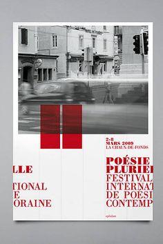 idealismo - We are graphic designers http://ffffound.com/image/edc0846e4c65c927eff8edcf05786ee3d37d5f00