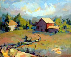 Fall-Barns24x30-09