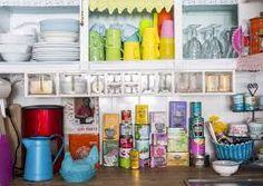 Kuvahaun tulos haulle värikäs keittiö