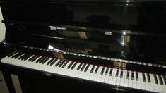 The sell the used piano in secondary prices. Pianos are very popular in Australian cities. Almost every house owns a piano and there is large resale for piano. Many online resale websites also run, for example pianos for sale Perth. Piano Shop, Piano For Sale, Used Pianos For Sale, Inexpensive Car Insurance, Yamaha Piano, Buy Used Cars, Upright Piano