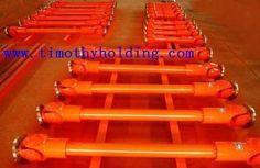 universal joint shaft|cardan drive shaft|cardan shaft|universal shaft|cardan joint shaft