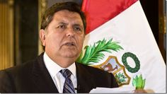 Alan García buscará presidencia de Perú por tercera vez http://www.inmigrantesenpanama.com/2015/07/08/alan-garcia-buscara-presidencia-de-peru-por-tercera-vez/