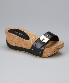 69ae94960d02 24 Best sandals and easy footwear images