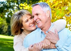 Top 5 Tips When Working With Baby Boomers  #Realtor #RealEstate #BabyBoomers