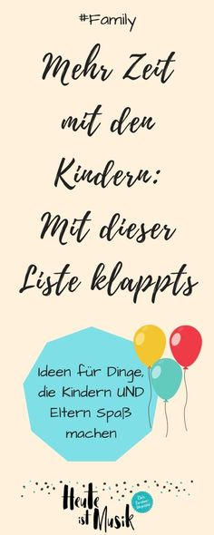 Mein plan fr 2019 mehr zeit mit den kindern french vocabulary food and drink a list of 115 words translated in french Seraphin, Family Activities, Diy Crafts For Kids, Kids And Parenting, Baby Shower Invitations, Letters And Numbers, Planer, About Me Blog, Barn
