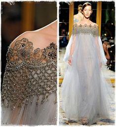 Wedding Spring Dresses Lace Fairytale New Ideas Set Fashion, Look Fashion, Couture Fashion, Fashion Dresses, Fashion Design, Fashion Shoes, Girl Fashion, Dresses Short, Spring Dresses
