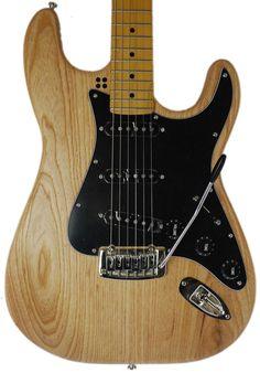 sandberg california st-s guitar - Google keresés