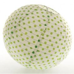 We offer a unique range of Event Décor and hand-made Gifts online, with Secure Payment & Door to Door Delivery Countrywide! Paper Lanterns, Online Gifts, Event Decor, Make It Simple, Dots, Easter, Tableware, Handmade Gifts, Shop