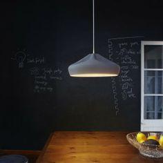 'Pleat Box' pendant lamp by Xavier Mañosa and Mashallah Design for Marset (ES) Indoor Canopy, Patio Canopy, Diy Canopy, Canopy Outdoor, Canopy Tent, Ikea Canopy, Beach Canopy, Wooden Canopy, Canopy Bedroom