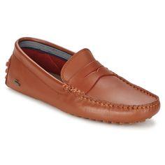 06a7f2c68f LACOSTE - Chaussures, Sacs, Vetements, Montres, Accessoires, , Beaute  LACOSTE