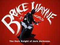Bruce-Wayne-Vs.-The-World.-MASH-UP-TRAILER