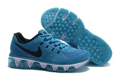 Women Nike Air Max Tailwind 8 Sneakers 201 17bce397bbad