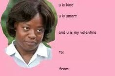 I don't believe in Valentine's Day. Cheesy Valentine Cards, Bad Valentines Cards, Valentines Day Memes, My Funny Valentine, Nerdy Valentines, Luv Letter, Pick Up Lines Cheesy, Mood Pics, Love Memes