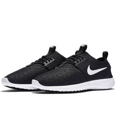newest 9d4f1 55f9d Nike Women s Sneakers, Casual Sneakers, All Black Sneakers, Women s Shoes,  Athletic Shoes