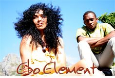 Ebo element... http://www.youtube.com/watch?v=t6a13CIktAQ