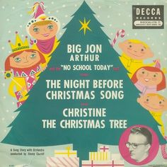 night before christmas song christmas albums a christmas story childrens christmas the christmas