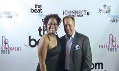 The Beat Drops Radio Monday through Friday 3 to 5 est.  www.thebeatdropsradio.com