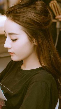 Hot 18 year old asian women wallpaper 250 Cute Korean Girl Ideas In 2021 Cute Korean Girl Korean Girl Girl