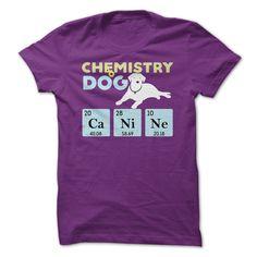 Chemistry Dog 20       28       10 Ca       Ni       Ne 40.08    58.69    20.18