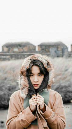 Hoseok Bts, Bts Taehyung, Foto Bts, Jhope Lindo, J Hope Dope, K Pop, J Hope Tumblr, J Hope Smile, Foto Rap Monster Bts