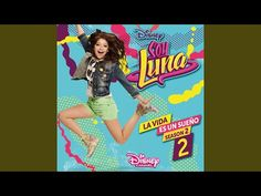 "Fush, ¡Te Vas! (From ""Soy Luna"" / Instrumental Version) - YouTube Son Luna, Disney Channel, Youtube, Instruments, Wonder Woman, Superhero, Hot, Women, Products"