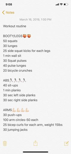 Summer Body Workouts, Lower Belly Workout, Cheer Workouts, Body Workout At Home, Workout For Flat Stomach, Gym Workout For Beginners, Gym Workout Tips, Fitness Workout For Women, At Home Workout Plan
