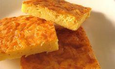 Αυτή ησυνταγήγια μίατυρόπιταμε γιαούρτι χωρίς φύλλο, είναι ό,τι πρέπει για τις φορές που βιάζεστε, πεινάτε, δε βρίσκετε συνοδευτικό, θέλετε ένα σνακ, αναρωτιέστε πώς να να δώσετε άλλο αέρα στο πρωινό σας, ψάχνετε κάτι ελαφρυ για βραδινό… Δηλαδή όπως καταλάβατε, για όλες τις ώρες, για μικρούς και μεγάλους, χωρίς πολύ κόπο! Ταυλικάπου θ… Αυτή ησυνταγήγια μίατυρόπιταμε …