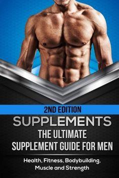 Bodybuilding Supplements Online, BSN Supplements