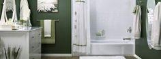 Pro #153488   Bath Fitter - Bfu176   Roseville, MN 55113