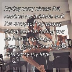 make him commit,men and relationships,keep your man happy,how to keep him interested Apology Letter To Boyfriend, Sorry Message For Boyfriend, Sorry Messages For Girlfriend, Cute Messages For Boyfriend, Letters To Boyfriend, Messages For Her, Text Messages, Sorry For Hurting You, Sorry I Hurt You