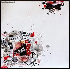U rock  More on my blog : http://lesreasdemma.blogspot.com/