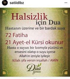 421 Beğenme, 2 Yorum - Instagram'da Selma Altunel (@selmaltunel_57)