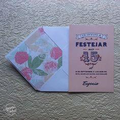 https://www.facebook.com/pages/Momentos-Felices/270309179729980?ref=hl Momentos Felices Eventos Ambientaciones Dys Decoracion Tarjetas de 15