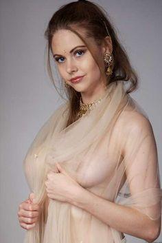 Cute virgin fuck gif