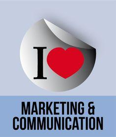 #job #marketing #communication