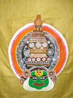 kathakali_kerala_venkat_paintings_designs.jpg (540×720)