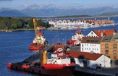 Stavanger, Norway........  Plus, Register for the RMR4 International.info Product Line Showcase Webinar Broadcast at:www.rmr4international.info/500_tasty_diabetic_recipes.htm    ......................................      Don't miss our webinar!❤........