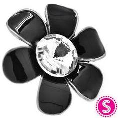 got 5 bucks?!? super cute ring and ONLY FIVE BUCKS!!?? www.facebook.com/MamaCsPaparazzi