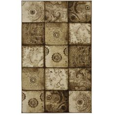 pictures of stacked haircuts mohawk home classic lattice dri pro kitchen mat 4900 2782
