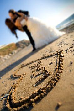 Oahu Wedding Packages • A Fairy Tale Wedding Planner • Diamond Head Hawaii
