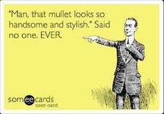 Hair Humor #paulmitchell #pmtslombard #hair #stylist #humor #cosmetologist #funny