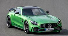 #importacaoveiculos Importação de Veículos Mercedes-Benz AMG - gtr,drivingperformance,amggtfamily: Pro Imports Motors -… #importacaocarro