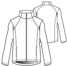 Elige los patrones de moda que trabajan las marcas más prestigiosas Campera 7227 HOMBRES Camperas Jackets, Design, Templates, Fashion Patterns, Bathroom Black, Professional Attire, Plus Size, Branding, Guys