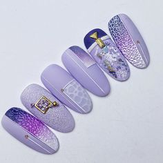 Latest Nail Art, New Nail Art, Cute Nail Art, Rose Nails, Flower Nails, Nail Art Designs Videos, Nail Designs, Art Deco Nails, Bubble Nails