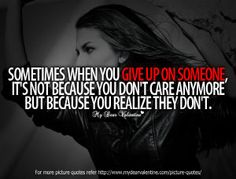 Quotes About Broken Friendships | Friendship Quotes