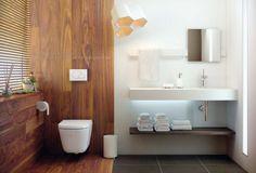 UNIBAÑO-U2-Collection-Baño-13 Una colección de muebles de baño de diseño atemporal, fácil instalación, precio redondo y entrega en máximo 5 días.