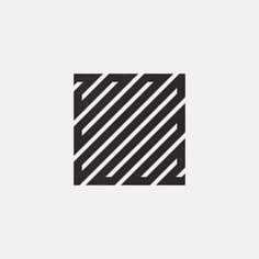 geometric minimal
